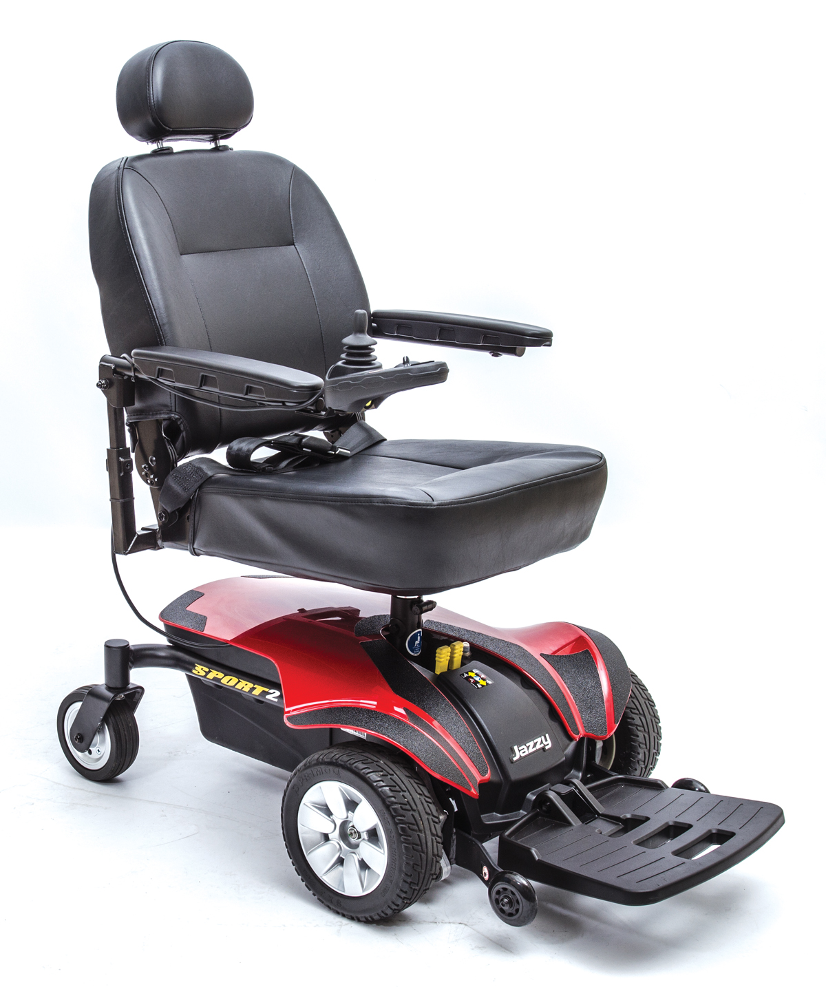 Active Medical & Mobility | Adamsville, TN | Home Medical Equipment, Knee Braces, Mobility Scooters, Electric Wheelchairs